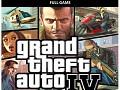 Grand Theft Auto IV: Xbox One Edition