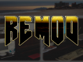 ReMod
