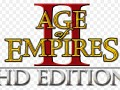 age of empires 2: new rise of rajas