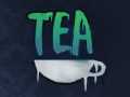 Tea's Map Pack 1