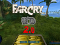 FarCry HD 2.0 (mod for FC Classic)