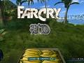 FarCry HD mod