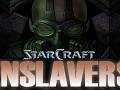 Starcraft Enslavers 2-player co-op!