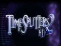 TimeSplitters 2 - GCN HD Mod