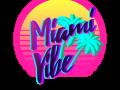 GTA Miami Vibe