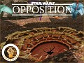 Star Wars: Opposition [Maps Pack]
