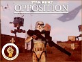 Star Wars: Opposition [Main Pack]