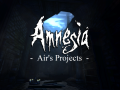 Amnesia - Air's projects (Temporary title)