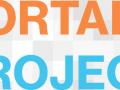 Portal: Project-Beta 2010