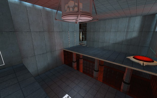 Test Chamber 03 Image 01