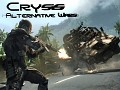 Crysis: Alternative Wars