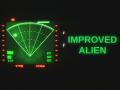 Improved Alien mod