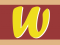 WurstMod