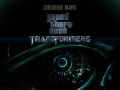 GTA: Transformers
