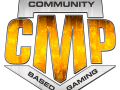 CMP Map Pack