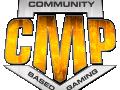 CMP FH2 Community Map Pack