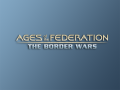 Ages of the Federation 2 - The Border Wars