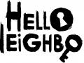 NeighborPart1 Alpha