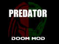 PREDA-DOOM TC