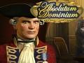 Absolutum Dominium campaign portraits