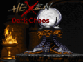 "El Libro De Shadows ""Origins"": Dark Chaos - A mod for Hexen"