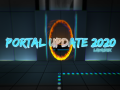Portal Update (Remastered) 2020