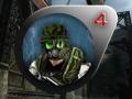Half-Life 2 Episode 4 Return to Ravenholm Minimalist Mod