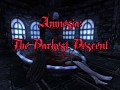Amnesia: The Darkest Descent