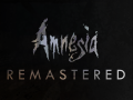Amnesia: The Dark Descent - Remastered