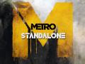 Metro 2035 Standalone
