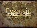 Faerûn/Forgotten Realms/Total War mod