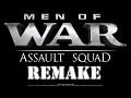 Men of War Assault Squad Remake