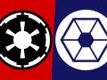 star wars battlefront 2004 cross era campaign mod beta
