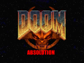 Doom: Absolution