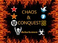 Chaos & Conquest