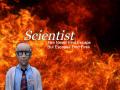 Half-Life: Scientist
