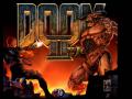 HD-DOOM(Public-Prototype)