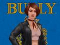 Bully Skins: Beta Lola