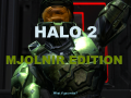 Halo 2: MJOLNIR Edition