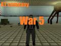 War_5