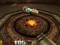 Quake 3 4xAI UpScale