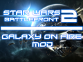 Galaxy on Fire 2 Mod