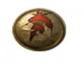 Extended Spartan Mod