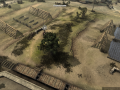 Company of Heroes Remastered
