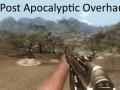 Post Apocalyptic Overhaul