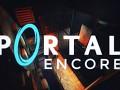 Portal Encore
