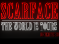 Scarface The World Is Yours: Definitive Edition