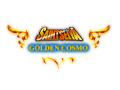 Saint Seiya: Golden Cosmo