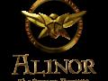 Alinor: The Eternal Paradise