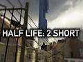 Half-Life 2: Short